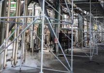 scaffolding-systems-1