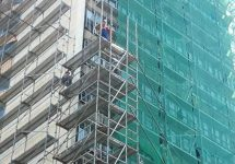scaffolding-systems-2