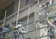 scaffolding-systems-3