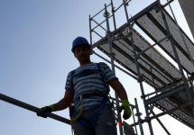 scaffolding-systems-4