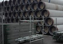 scaffolding-systems-5