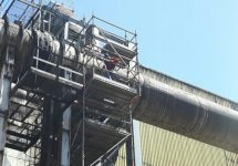 scaffolding-systems-6