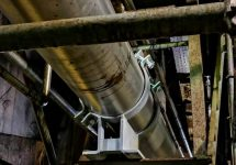 welding-metal-constructions-pipes-1