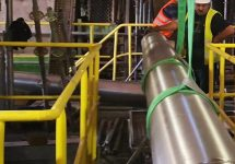 welding-metal-constructions-pipes-31