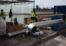 welding-metal-constructions-pipes-5