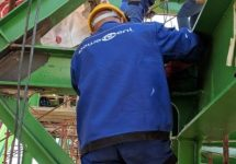 welding-metal-constructions-pipes-6