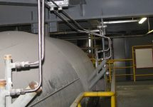 welding-metal-constructions-pipes-9